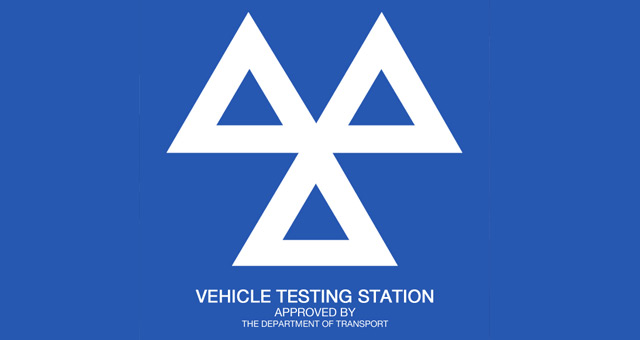 MOT station twickenham for all makes and models